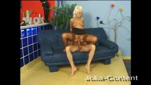 Lovely Latin wants a titjob from a guy she has never imagined herself to become that way